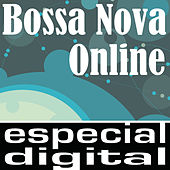 Bossa Nova On Line de Various Artists