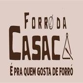 Tem Pena D'eu von Forró da Casaca