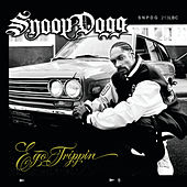 Ego Trippin' (Standard Digital International Version) de Snoop Dogg