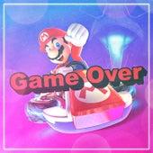 Super Mario SP (FUNK REMIX) by Dj Dasch