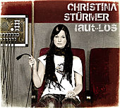 Lautlos (Bonus Track Version) von Christina Stürmer