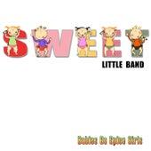 Babies Go Spice Girls de Sweet Little Band