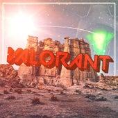 Valorant (REMIX) by Dj Dasch