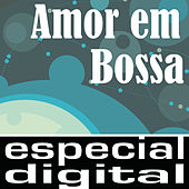 Amor Em Bossa von Various Artists