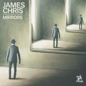 Mirrors (Remix) von James Chris