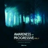 Awareness of Progressive, Vol. 7 von Various Artists