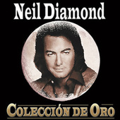 Neil Diamond Colección de Oro de Neil Diamond