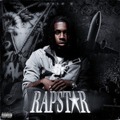 RAPSTAR by Polo G
