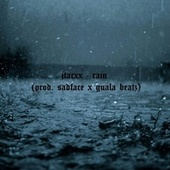 rain by Jtacxx