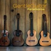 Gentle Guitar von Pieter Nanne