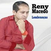 Lembranças by Reny Macedo