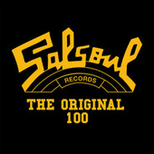 Salsoul Original 100 by Various Artists