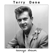 Teenage Dream de Terry Dene