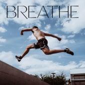 Breathe by Ky_Casanova