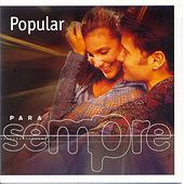 Serie Premiada - Popular by Various Artists