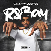 Hoop Dreams (feat. Yhung T.O., J. Stalin & Bang) by Rayven Justice