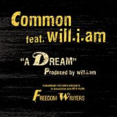 A Dream von Common