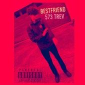 Bestfriend de 573 Trev
