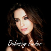 Debussy Lieder by Elena Daniela Mazilu