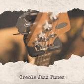 Creole Jazz Tunes de Various Artists