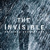 The Invisible Original Soundtrack by Various Artists