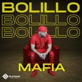 Mafia by Bolillo
