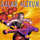 Salam Alikum von Various Artists