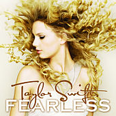 Fearless (International Version) de Taylor Swift