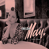 Love Tattoo de Imelda May