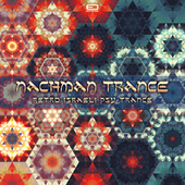 Nachman Trance de Various Artists