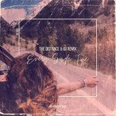 Every Single Time (The Distance & Igi Remix) de Gyrotto
