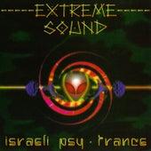 Extreme Sound de Various Artists