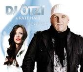 Tränen von DJ Ötzi