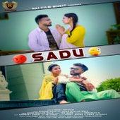 Sadu by Khan Mallan Wala