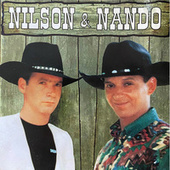 Nilson & Nando Vol. 1 de Nilson