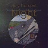 Holy Trumpet Night de Various Artists