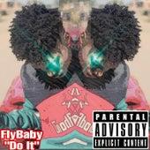 Do It von The Flybaby