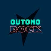 Outono Rock de Various Artists