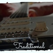 Traditional Blues Soundtrack by Various Artists