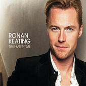 Time After Time by Ronan Keating