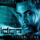 Virtual Diva by Don Omar