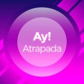 Ay! Atrapada de Various Artists