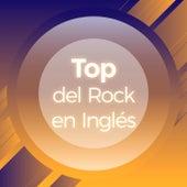 Top del Rock en Inglés de Various Artists