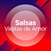 Salsa Viejitas de Amor de Various Artists