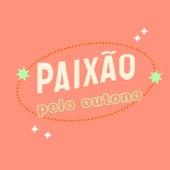Paixão Pelo Outono de Various Artists