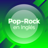 Pop-Rock en Inglés de Various Artists