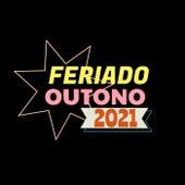 Feriado Outono 2021 de Various Artists
