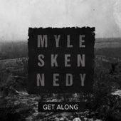Get Along von Myles Kennedy