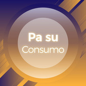 Pa Su Consumo by Various Artists