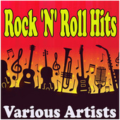 Rock 'N' Roll Hits de Various Artists